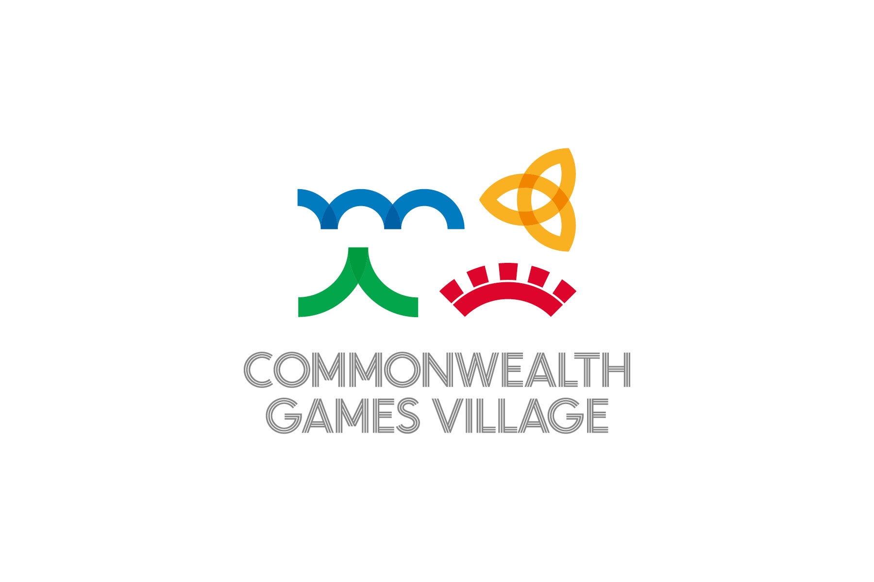 Athletes Village