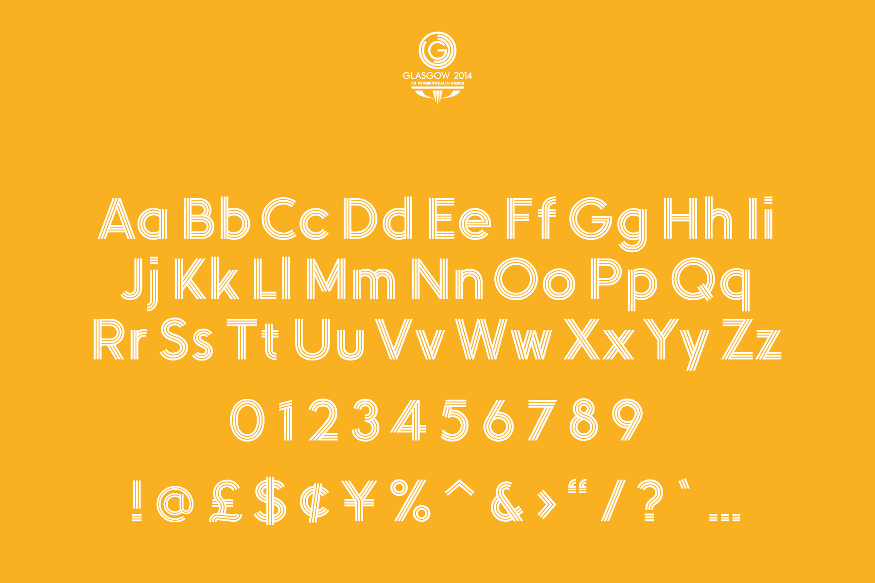 OfficialTypeface02