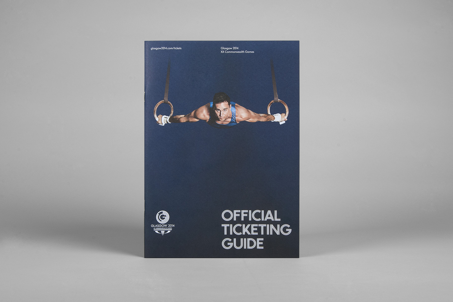 OfficialTicketingGuide01