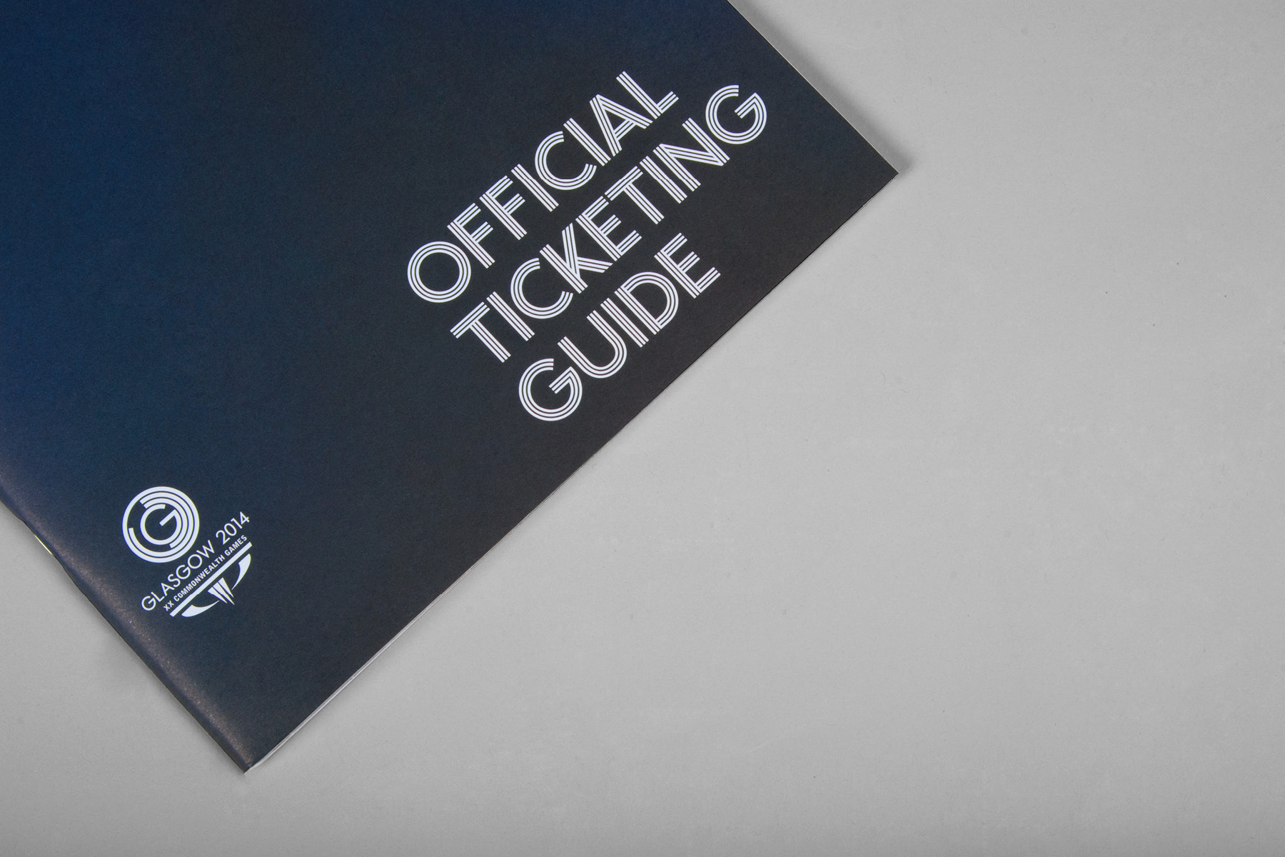 OfficialTicketingGuide14