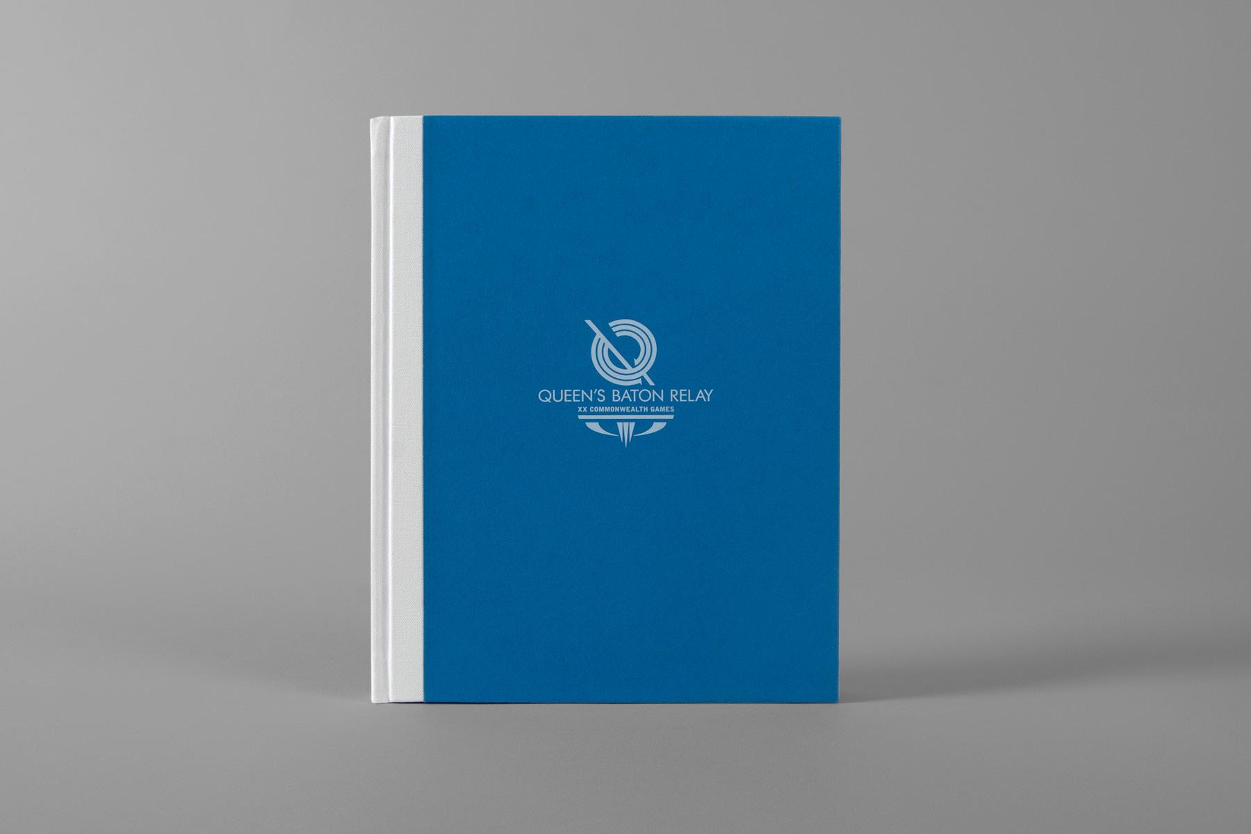QBRQueenBook01