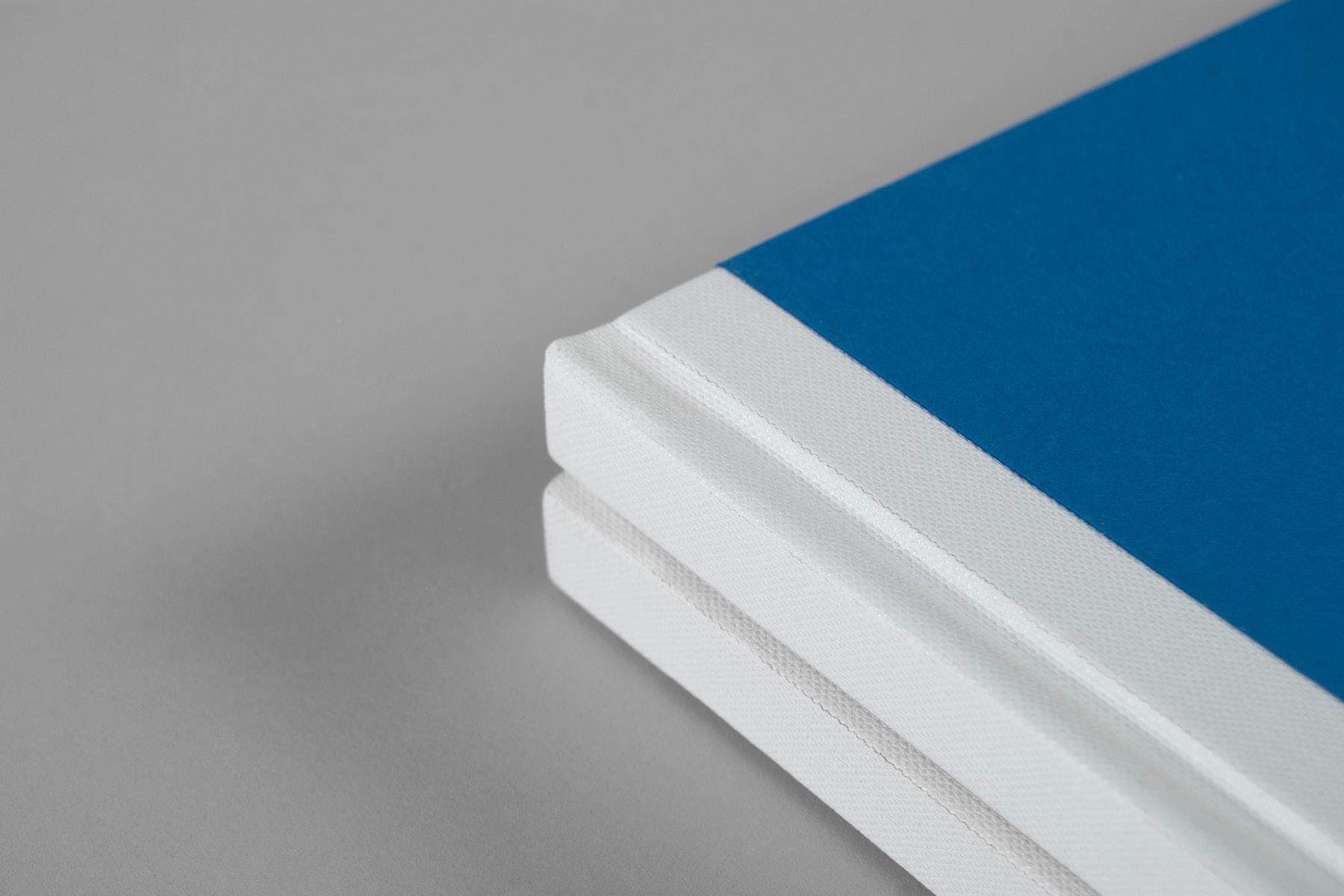 QBRQueenBook02