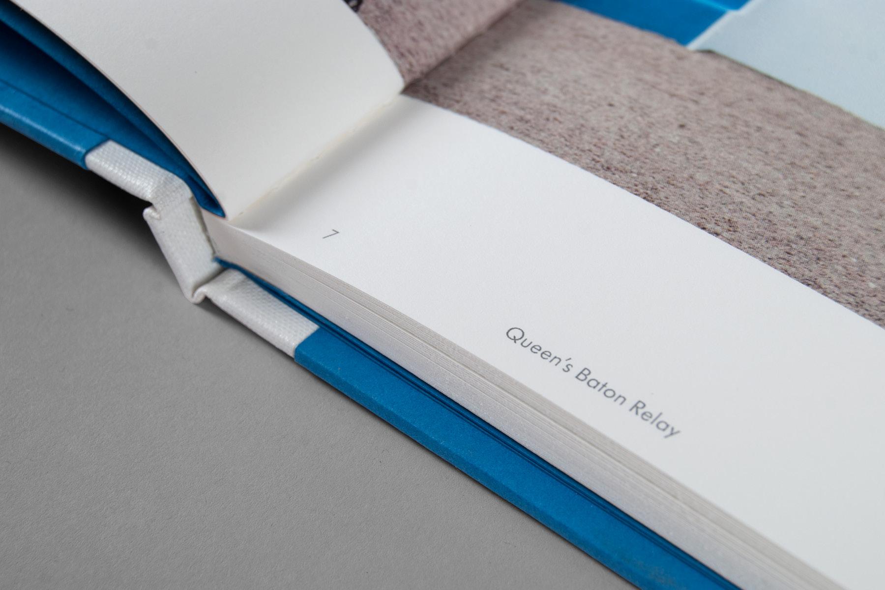 QBRQueenBook07