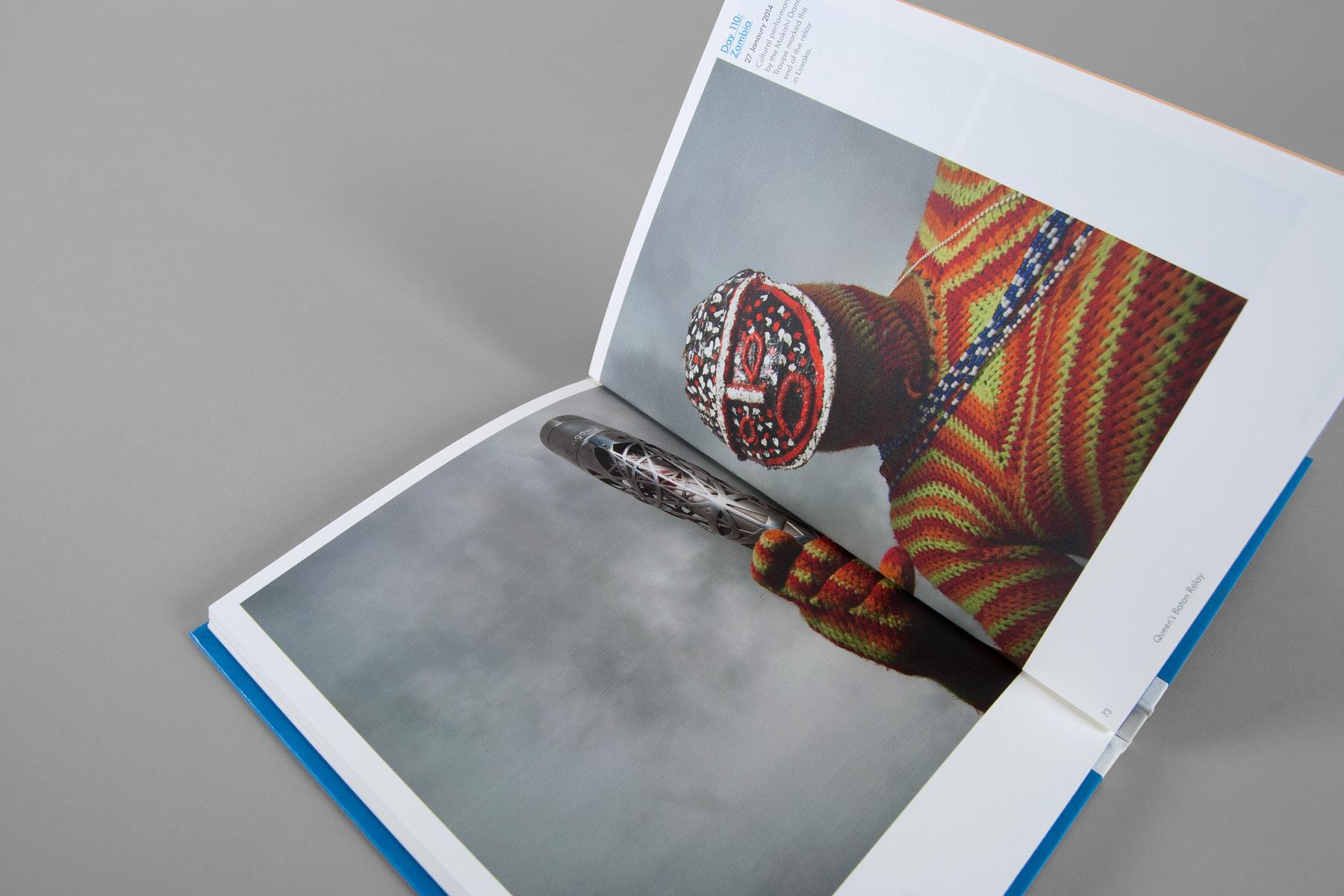 QBRQueenBook09